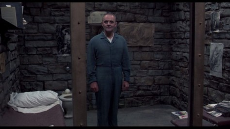 silence of the lambs 03