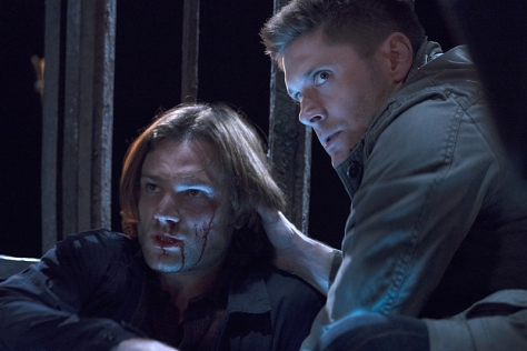 Supernatural-season-11-episode-10-Sam-Dean
