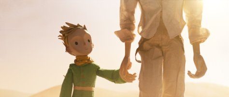 The Little Prince028