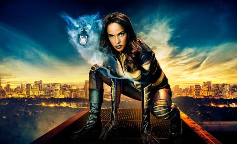 vixen-tv-live-action