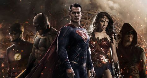 why-keeping-dc-s-cinematic-universe-and-television-universe-separate-is-a-good-thing-399019
