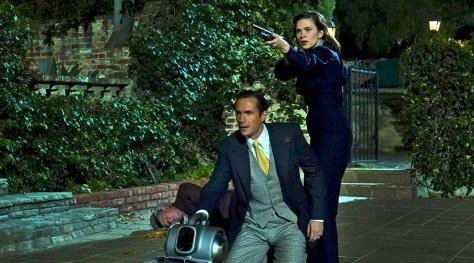 Agent-Carter_2.07_a