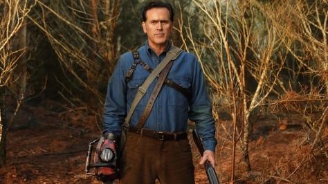 ash-vs-evil-dad-campbell