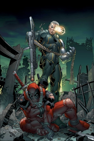 cable-vs-deadpool