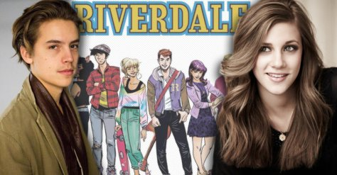 FB-riverdale-cast-41d61