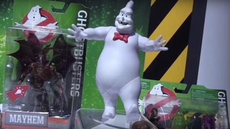ghostbusters-2016-villain