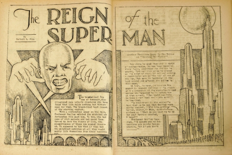 reign-of-super-man