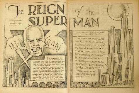 reign-of-super-man