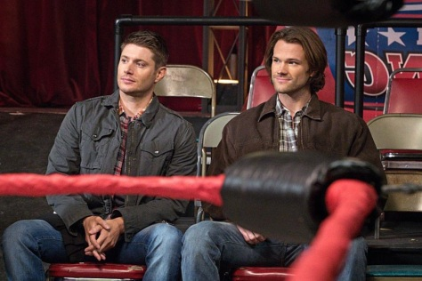 sam-and-dean-enjoy-a-trip-back-to-the-past