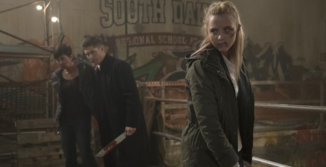 Supernatural-season-11-episode-12-recap