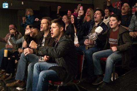 supernatural-season-11-photos-138_FULL