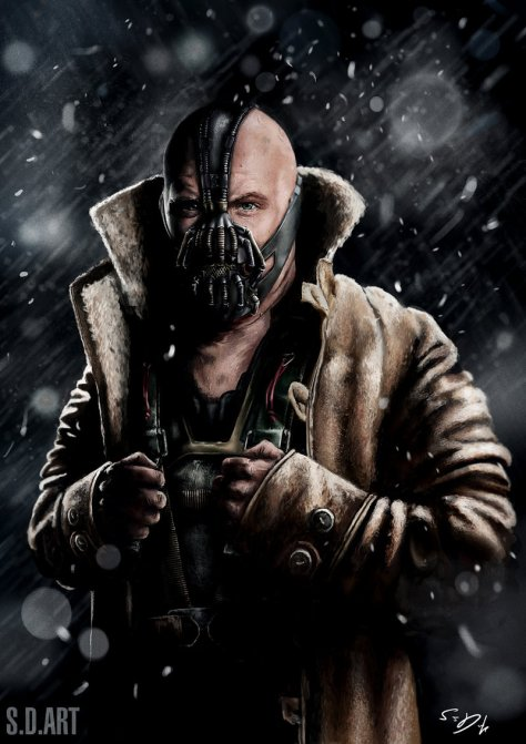 bane_by_devil_glonk-d58eyk1