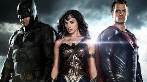 batman superman presales - Header