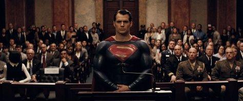 Batman v Superman050