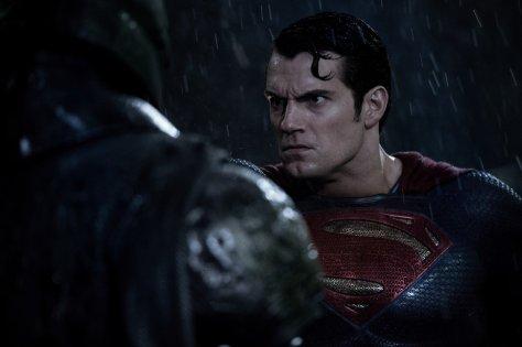 Batman v Superman051