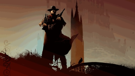 dark-tower-comics