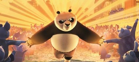 Kung-Fu-Panda-3-8 -1