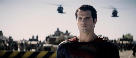 MAN OF STEEL 06
