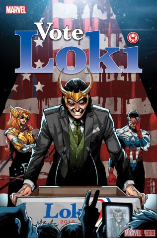 marvel-wants-you-to-vote-for-loki-for-pesident