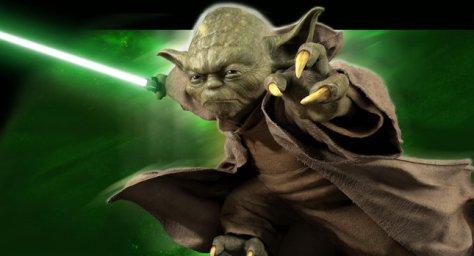 Master_Yoda