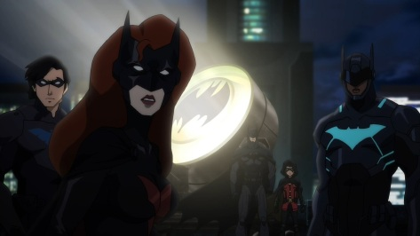 batman bad blood 02