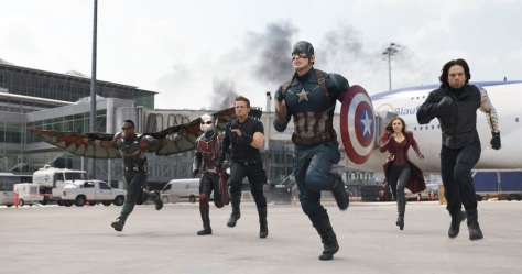 CAPTAIN-AMERICA-CIVIL-WAR review - 01