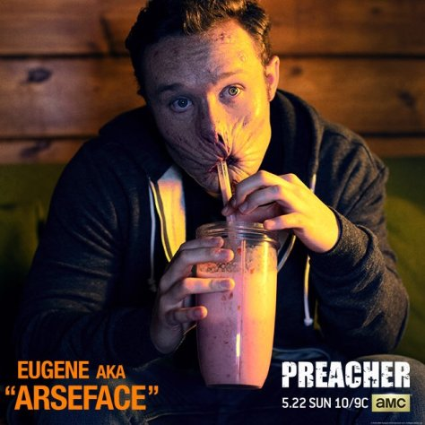 first-look-at-eugene-arseface-root-in-preacher