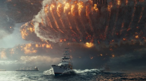 INDEPENDENCE-DAY-RESURGENCE - new trailer - Header