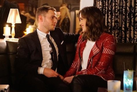 shield-fitzsimmons-sex
