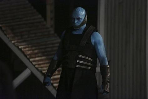 agents-of-shield-kree