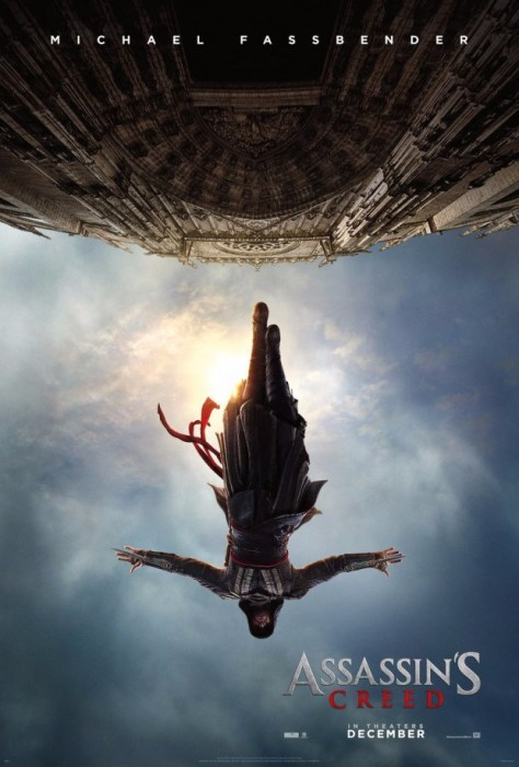 assassins-creed-poster1