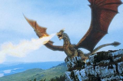 dragonheart 03