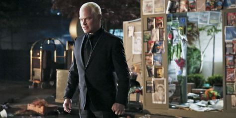 Neal-McDonough-as-Damien-Darhk-in-Arrow-Season-4-Episode-23