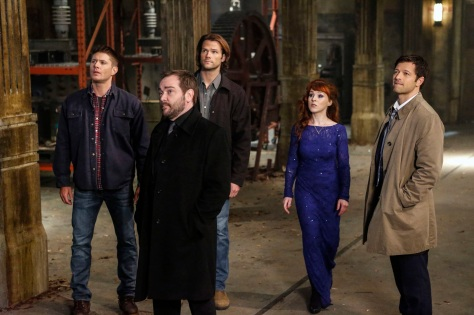Supernatural-We-Happy-Few-2-05182016