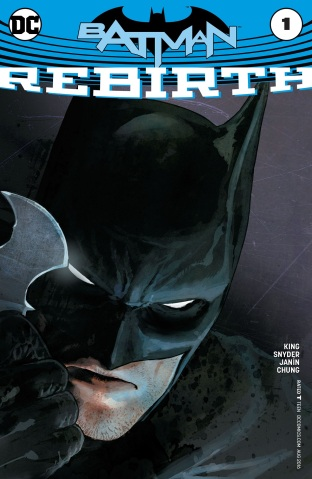 Batman - Rebirth 01-000