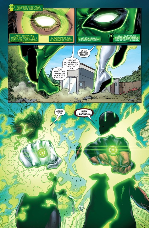 Green Lanterns 01- review 02