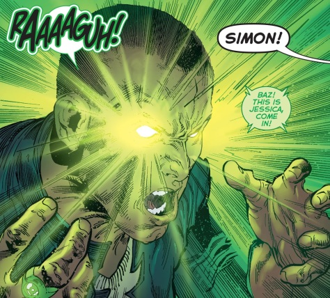 Green Lanterns 01- review 06