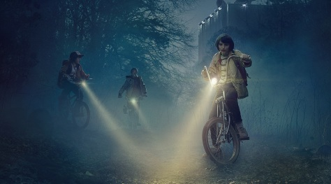 stranger-things-netflix trailer - Header