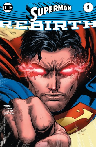 superman rebirth 1  review -01