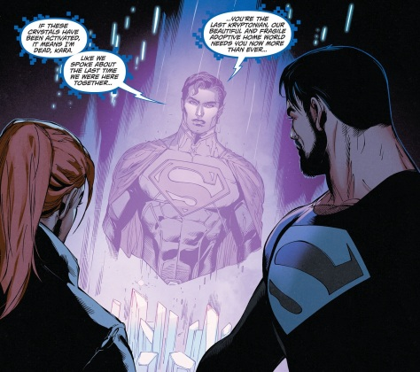 superman rebirth 1  review -06
