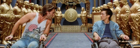 Big-Trouble-in-Little-China-LB-1