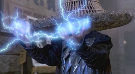 big_trouble_in_little_china_01