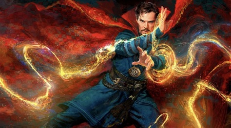 Doctor-Strange-Comic-Con-trailer - Header