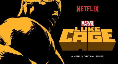 netflix-releases-brand-new-luke-cage-poster-in-time-for-comic-con-1063958