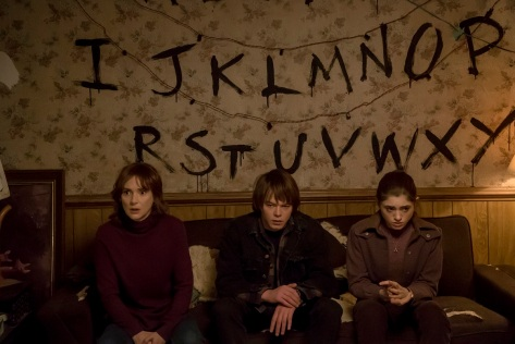 netflix-stranger-things-series-image small 03