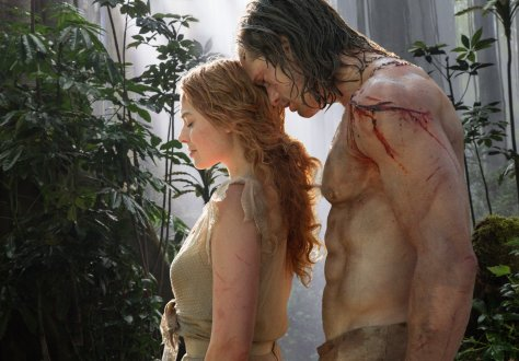 The Legend of Tarzan001
