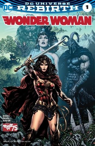Wonder Woman (2016-) 001-000