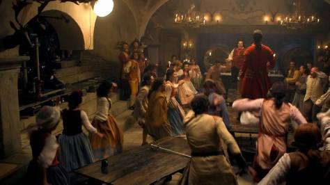 Beauty and the beast live action pics 02