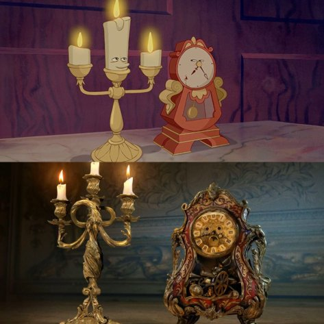 Beauty and the beast live action pics 03