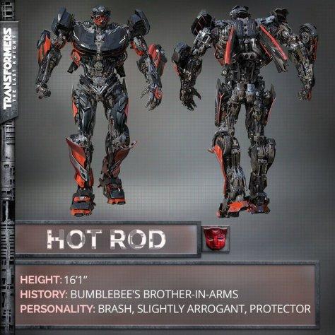 hot-rod-